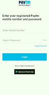 Paytm Service Agent App - Golden Gate App Download Link ( Direct Download)