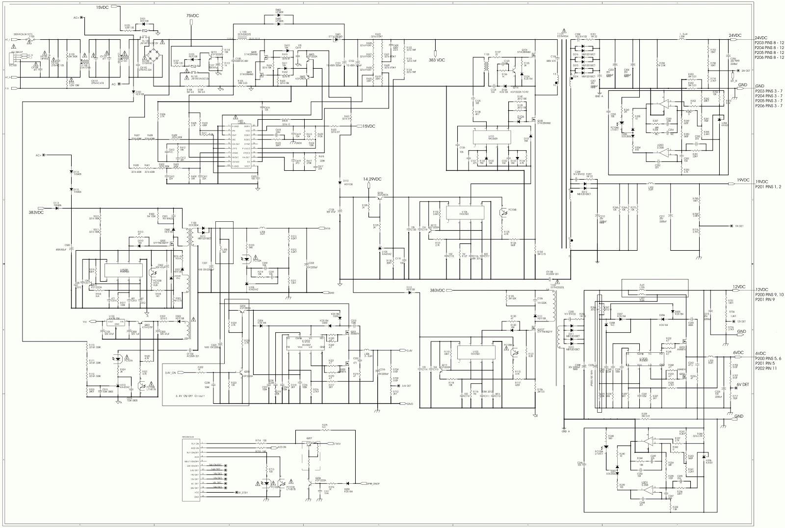 medium resolution of vizio tv wiring diagram wiring diagram ebookvizio tv wiring diagram wiring diagrams lolvizio tv wiring diagram