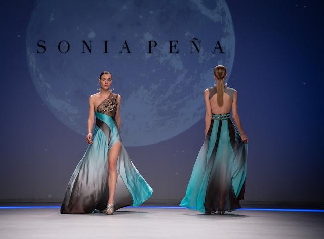 """Sonia Peña"""
