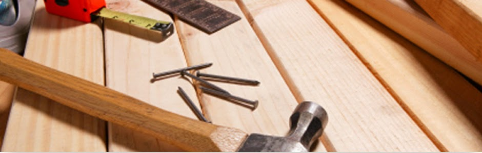 master builder: How to find the best commercial carpentry in