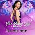 The Hook UP Song Remix DJ AK NGP