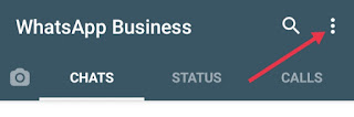 WhatsApp Business Account Kaise Delete Kare