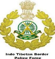 65 Posts - Indo-Tibetan Border Police Force - ITBP Recruitment 2021(10th Pass Job) - Last Date 02 September