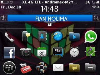 Visit http://fian.nolima.id/2017/01/cara-mudah-screenshot-layar-di-blackberry.html