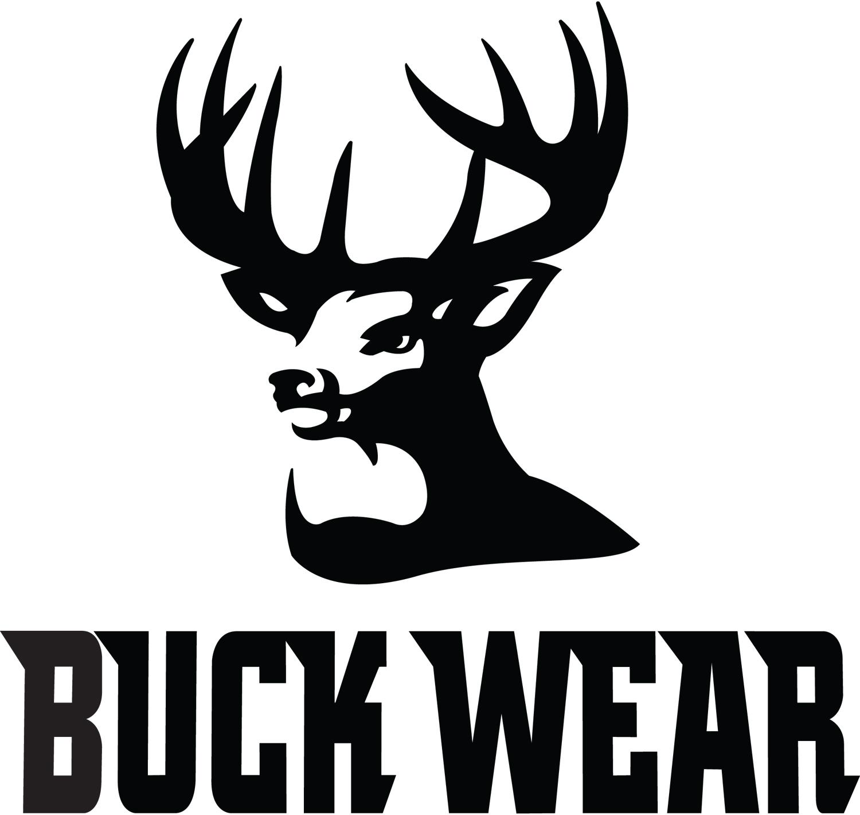 Fishing Logo Guided Whitetail Deer Hunting In Northwest Oklahoma