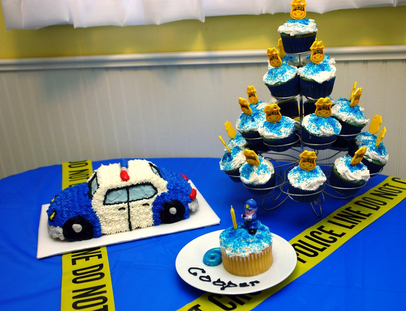35 Lego Theme Party Table Decoration Ideas