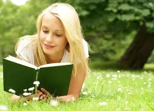 10-books-to-read-that-will-make-you-sound-smart