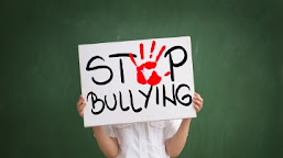 Mengatasi Bullying Melalui Pendidikan Karakter