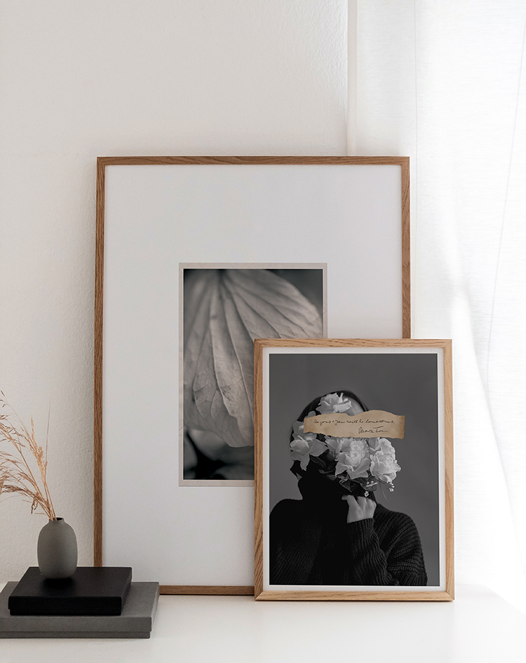 Contemporary Printable Art, Modern Posters and Art Prints by STUDIO PARADISSI on Etsy. Downloadable Art, Minimalistic Art. Styling and photography by Eleni Psyllaki for My Paradissi