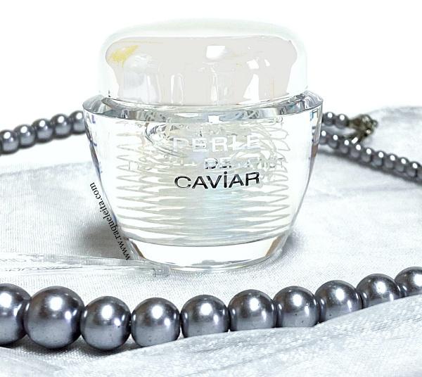 ingrid-millet-perle-de-caviar-yeux-tenseur