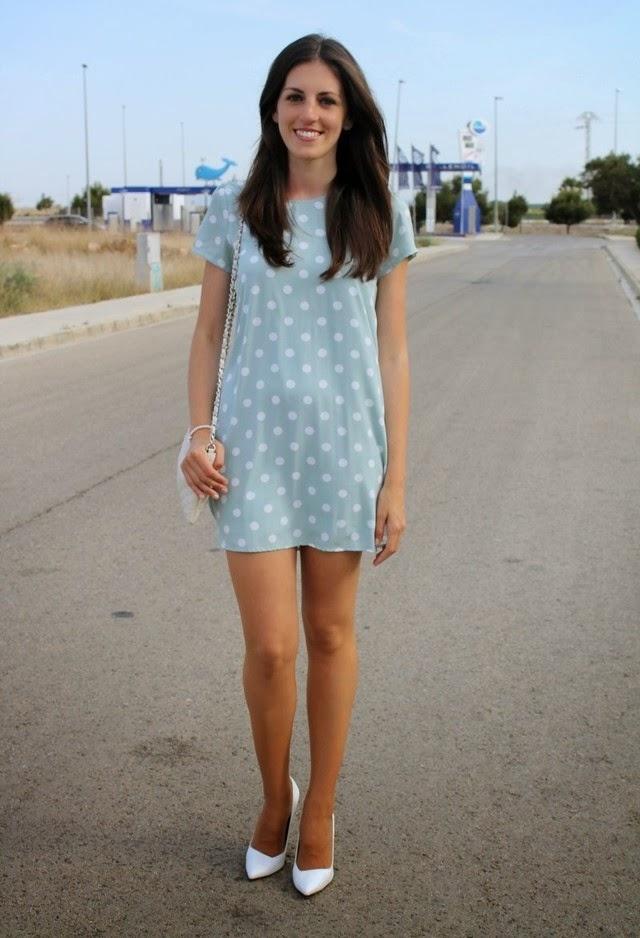 Ultima moda de vestidos 2016