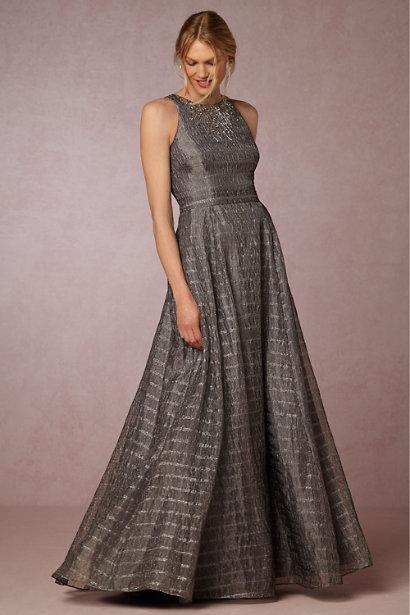 vestidos de fiesta para matrimonio al mediodia