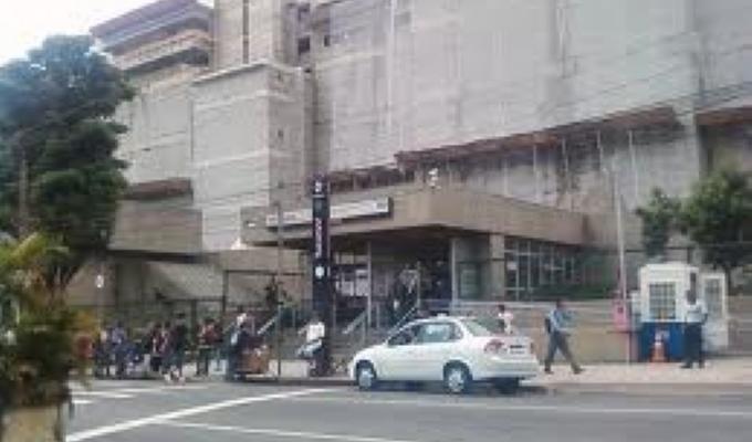 c7761e6cba150 Shopping Tucuruvi vai ligar lojas a plataforma ~ Diário da CPTM