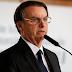 Bolsonaro sanciona lei que permite famílias pobres tirarem escritura sem ter o habite-se