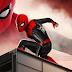 Homem-Aranha: Longe de Casa chega ao esperado bilhão