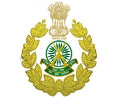 ITBP Bharti 2021