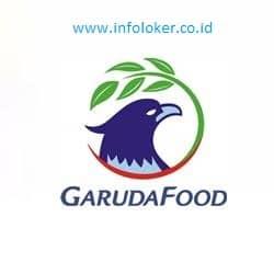 Lowongan Kerja Terbaru PT. Garudafood Tahun 2021