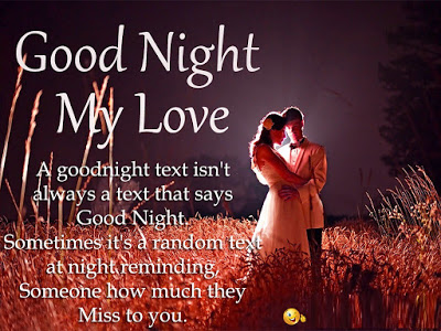 Romantic good night image pictures photos wallpaper downloads
