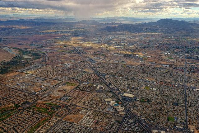 panorama oras - info drumul taberei