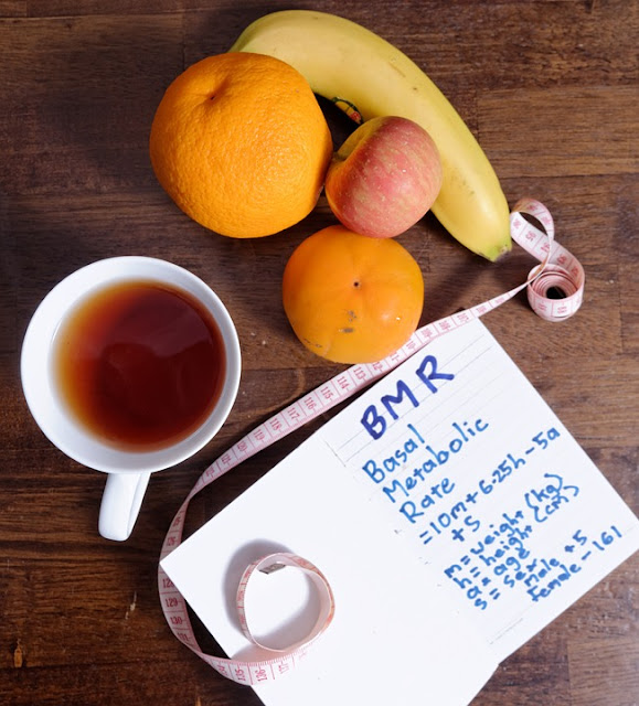 How to Boost your Metabolism And Lose Weight
