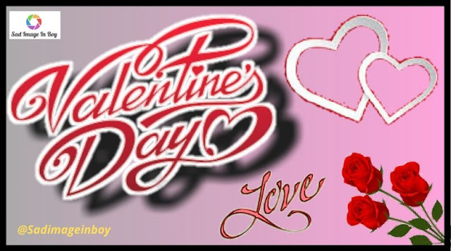 Valentines Day Images | valentine day images hd, valentines image, valentine week wallpapers