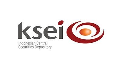 Rekrutmen PT Kustodian Sentral Efek Indonesia (KSEI) Jakarta Januari 2021
