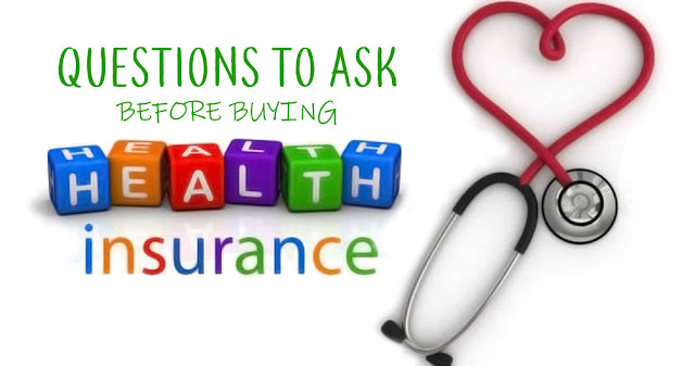 Choose a Health Insurance Coverage