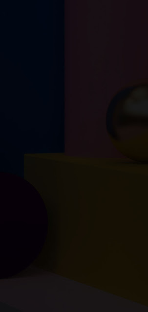 iphone wallpaper dark iphone 7 wallpaper black iphone 11 wallpaper black iphone wallpaper black iphone 11 pro wallpaper black iphone 4k wallpaper black iphone lock screen wallpaper black