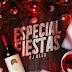DJ ALEX - ENGANCHADOS ESPECIAL FIESTAS FIN DE AÑO
