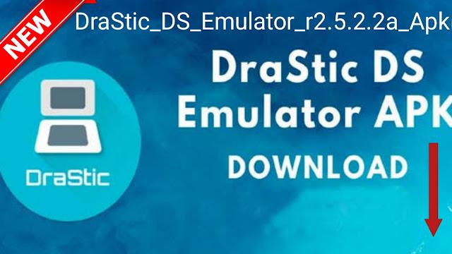 drastic ds emulator apk,drastic ds emulator free download , download, how to download drastic ds emulator apk