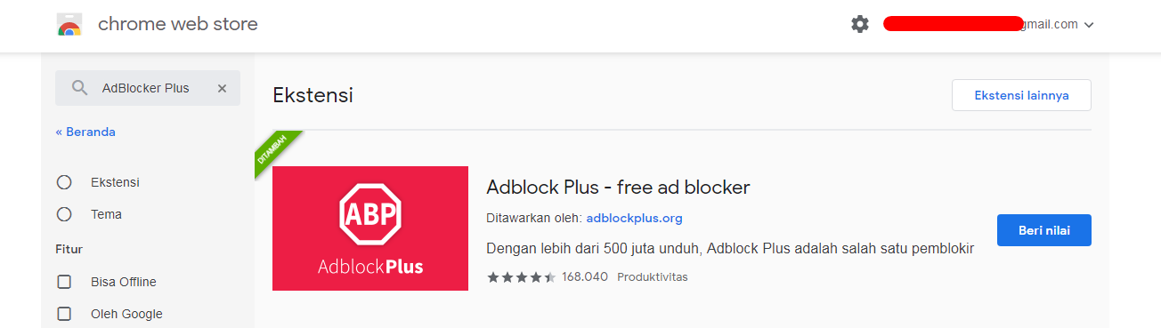 AdBlocker Plus Best AdBlocker