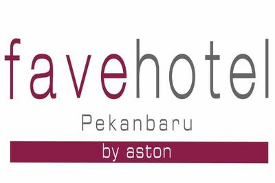 Lowongan Fave Hotel Pekanbaru Juli 2019