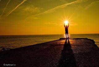 thay đổi số phận theo lời phật dạy, thay đổi số phận bằng cách nào, thay đổi số phận con người, thay đổi số phận cải tạo vận mệnh, thay đổi số phận được không, thay số phận đổi cuộc đời, có thay đổi được số phận không, có cách nào thay đổi số phận, cách để thay đổi số phận, làm gì để thay đổi số phận, làm sao để thay đổi số phận