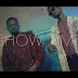 VIDEO:WEUSI-Showtime:Download