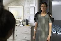 Marvel's Runaways Brittany Ishibashi Image 1 (29)