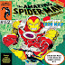 Amazing Spider-Man Annual #20, Amazing Spider-Man #40 (#841): Ultimate Spider-Cast Episode #62