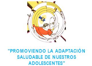 http://www.mscbs.gob.es/ciudadanos/proteccionSalud/adolescencia/docs/AdoCompleto.pdf