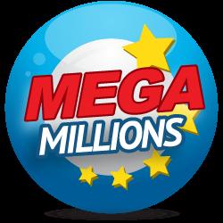 mega-millions-tickets-online