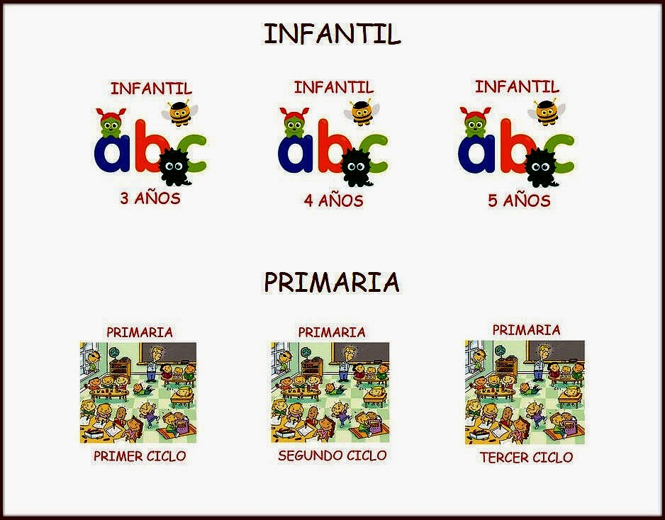 http://www.educa.madrid.org/web/cp.tomasyvaliente.velilla/recursos_online.html