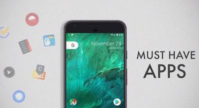 5 Aplikasi Terbaik yang Harus Dipasang di HP Xiaomi Supaya Ponsel Menjadi Lebih Lengkap