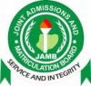 JUST IN: See Why JAMB Postpones UTME 2017/2018 Exams & Extends Registration Date