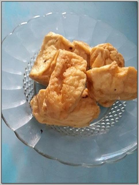 Kuliner Enak Pasuruan - Kenikmatan Lontong Kupang