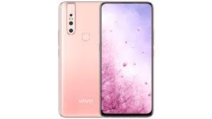 Vivo S1: Review