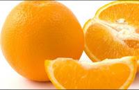 Manfaat dan Fungsi Vitamin C Bagi Tubuh