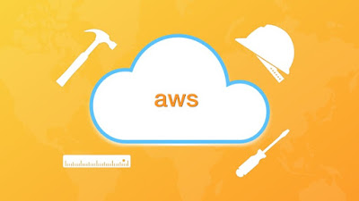 5 best Courses to Pass AWS Solution Architect - Associate Exam