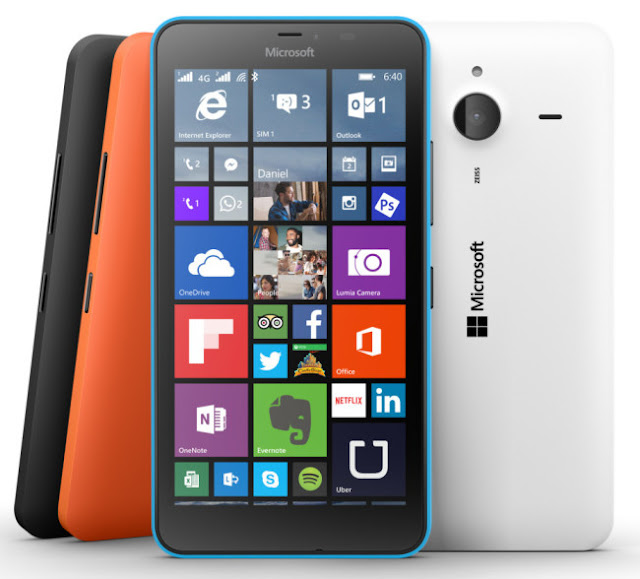 The wait is over, Microsoft Windows 10 Mobile could launch tomorrow