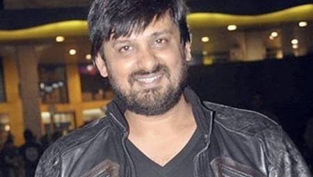 کورونا وائرس: بالی ووڈ کے میوزک موسیقار واجد خان کی کوویڈ 19 کی مشتبہ پیچیدگیوں سے موت ہوگئی
