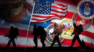 images-of-veterans-day