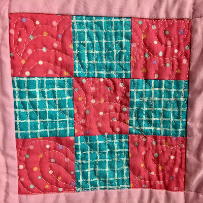 free-motion meandering, angela walters, paisley, freemotion quilting
