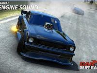 CarX Drift Racing v1.3.5 Mod APK Data Terbaru